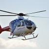 I přes okamžitou pomoc nehoda motorkáře v Mohelnici skončila tragicky