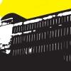 Šumperk poprvé zažije Dny architektury