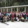 Seniorské cestování s Olomouckým kraje slavilo úspěch