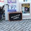 Zábřežské Welzlování