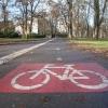Hejtmanství rozdělí tři dotační programy v oblasti dopravy