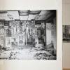 Zóna Černobyl /30 let poté