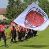 Šumperští Dietos opět ve čtvrté lize, ale tentokrát v JEDENÁCTI