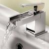 Proti vysokému vyúčtování za vodu se lze bránit