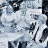Na projekty v sociální oblasti kraj vyčlenil více než pět milionů