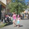 Šumperk se těší přízni turistů
