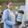 Potrubní pošta ve FN Olomouc zrychlí přepravu vzorků do laboratoří