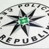 Policie hledá školačku ze Šumperska