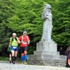 Letošní ročník Horské výzvy otevře závod v Beskydech