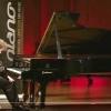 Klavírista Lukáš Vondráček koncertuje v Šumperku