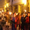 Slavnosti města Šumperka letos připravily novinku