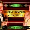 Šumperské divadlo představuje novou sezónu