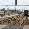 Připravuje se jednotné jízdné na železnici