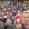 V Olomouci se postaví na start absolutní světová běžecká elita