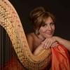 Klášterní hudební slavnosti v duchu období baroka