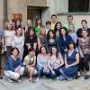 Maltézská pomoc slaví patnáct let od svého vzniku