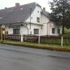 """Město Šumperk nabízí pozemky v lokalitě """"za Hniličkou"""""""
