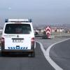 Celníci vybrali na dálnicích od řidičů pokuty za stovky tisíc