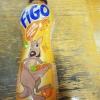 Inspekce prokázala falšovaní ovocných nápojů