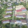 V Zábřeze vzniká moderní školní hřiště
