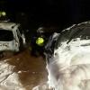 Zřejmě technická závada byla příčinou požáru tří osobních vozidel