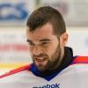 "ROZHOVOR s hokejistou ""dračího týmu"" Adamem Vrbou"