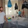 Historická budova šumperské radnice bude celá v novém