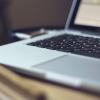 Provozovatelé e-shopů stále používají klamavé obchodní praktiky
