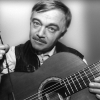 Šumperk zavzpomíná na písničkáře Karla Kryla