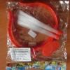 ČOI nařídila z trhu stáhnout hračku ohrožující zdraví dítěte