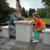 Šumperský Okrašlovací Spolek připravuje podruhé Den Architektury v Šumperku