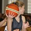 BASKET: První zápasy nové sezony basketbalisty odehrály v Ostravě