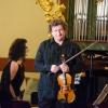 V kostele sv. Barbory zahraje Duo Schulmeister