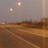 Řidiči a železniční přejezdy, chodci a jejich viditelnost na silnici!
