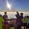 Zábřežský triatlonista David Jílek vybojoval zlato na severu Čech