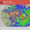 Orkán Herwart navýšil počet hasičských výjezdů o téměř 4600 procent