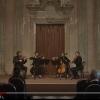 """Krobotovo """"Kvarteto"""" uvidí Zábřežáci v předpremiéře"""