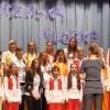 Festival Loučenská vločka oslaví čtvrtstoletí