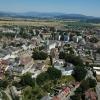 Zábřežská radnice vyhlásila první ročník kampaně