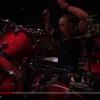 Zábřežský biograf rozpumpuje Metallica