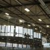 """Rekonstrukce Zimního stadionu v Šumperku. Která část byla """"krizovka""""?"""