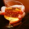 Inspekce odhalila případy falšování sudového vína