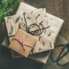 ČOI nabízí rady, které před Vánoci ušetří peníze
