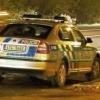 Opilý mladík skončil v policejní cele