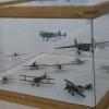 Muzeum Šumperk oslovuje letecké modeláře