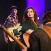 O soutěž Blues Aperitiv je mezi muzikanty mimořádný zájem
