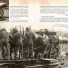 Severomoraváci za Velké války