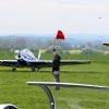 Šumperské letiště bude mít novou přistávací dráhu