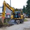 Kraj pomůže obcím se stavbou vodovodů a kanalizací