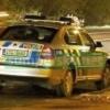 Během noci policisté zkontrolovali na Šumpersku bezmála čtyři sta vozidel